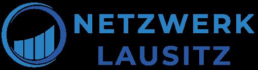 Netzwerk Lausitz-Eine weitere WordPress-Website